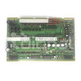 TNPA2261