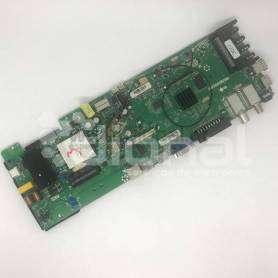 TP.MS6308.PB711