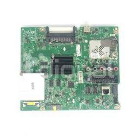 MAINBOARD LG EAX66564304 1.0, EBT000-01Q6