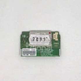 TWFM-B003D