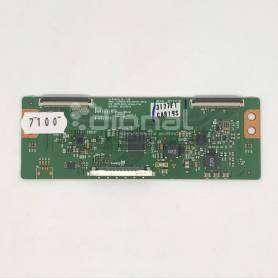 6870C-0452A