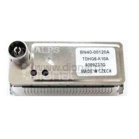 BN40-00120A