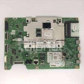 EAX67150604 1.0, EBT000-041A