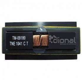TM-09180