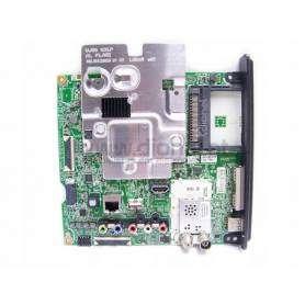 EAX67166104 1.0,  EBR84093701