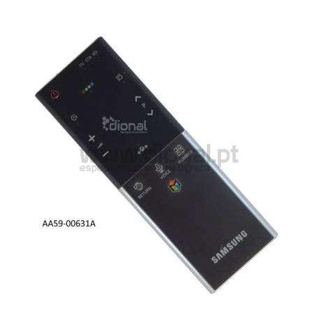Comando TV SAMSUNG AA59-00631A