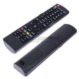 COMANDO TV LG AKB72915207