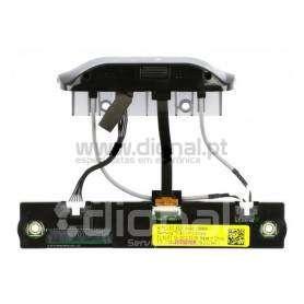 BN96-23819A, KITE-LED 8000 EU