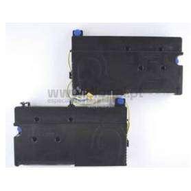 Altifalantes Samsung BN96-45632B, BN96-45632C