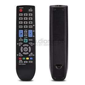 COMANDO LCD SAMSUNG BN59-00942A, BN59-00857A, BN59-00865A