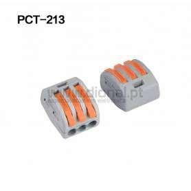Conector Splitter PCT-213