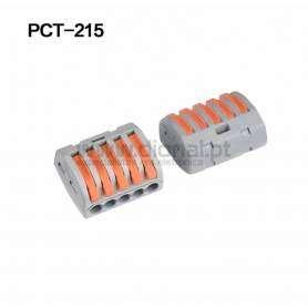 Conector Splitter PCT-215