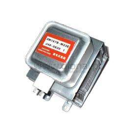 MAGNETRON 2M167B-M23E