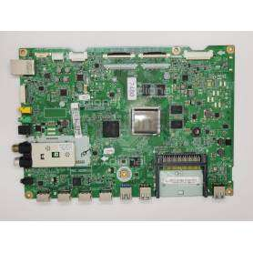 EAX65040104 - 1.1, EBT62587901