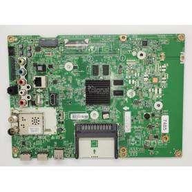 EAX66818104 1.0, EBT000017W