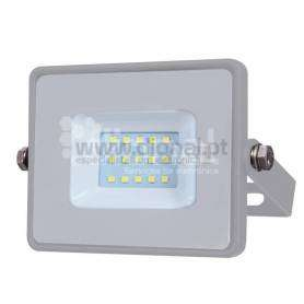Projector LED 10W 6400K 800LM