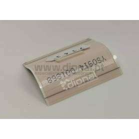 CABO FLAT SAMSUNG YS0914 001868