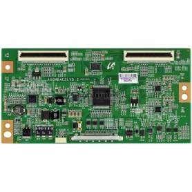 PLACA T-CON A60MB4C2LV0.2