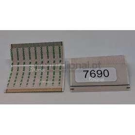 YT1401A1 2065, YT1331A5 2065