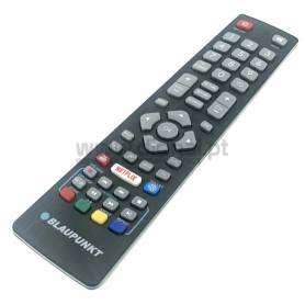 COMANDO TV LED BLAUPUNKT