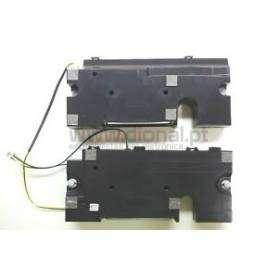 BN96-30334D, BN96-30334J