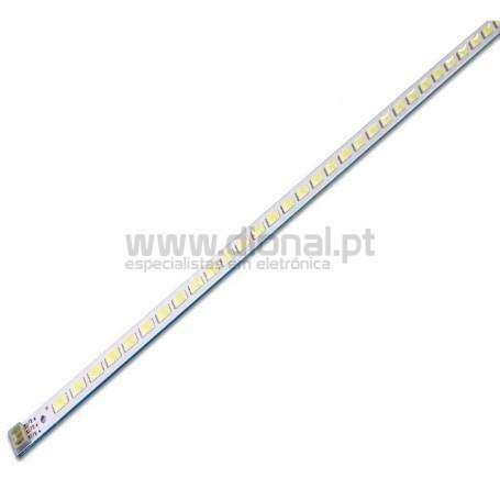 S LED 2011SGS40  5630 60 H1 REV1.1, LJ64-03029A