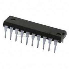 Circuito Integrado M74HC541B1