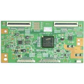 PLACA T-CON 12PSQBC4LV0.0