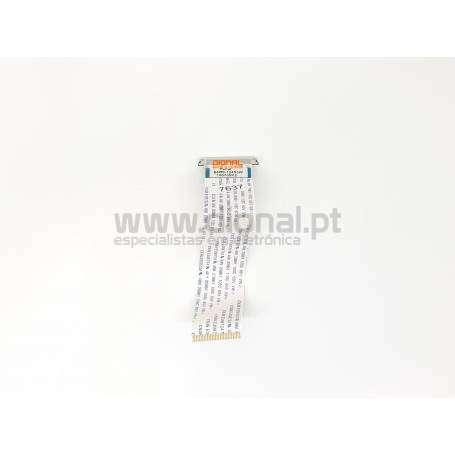 CABO FLAT SAMSUNG BN96-12453W