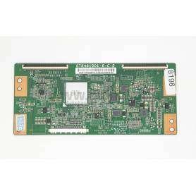T-CON LG ST5461D01-6-C-2