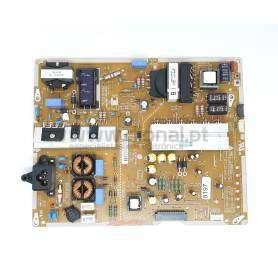 FONTE DE ALIMENTAÇÃO LG EAX66306501 1.9, EAY63788701, PLDK-L404A