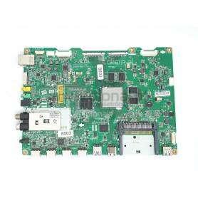 MAINBOARD OLED LG EAX65318802 1.0, EBT62621101