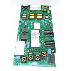 FONTE DE ALIMENTAÇÃO LG EAX64985101 2.2, EAY62948601, LGP4755-130P