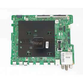 MAINBOARD SAMSUNG BN41-02695A, BN94-14136G