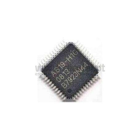 Circuito Integrado SMD AS19-H1G