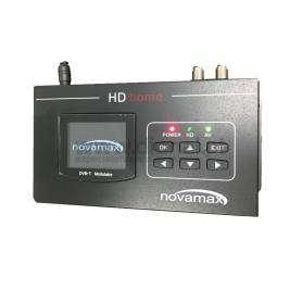 MODULADOR HDMI PARA DVB-T