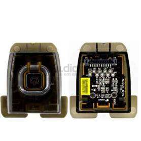 POWER IR-SENSOR EBR83592701