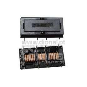 Transformador Inverter 4011A440007 GP