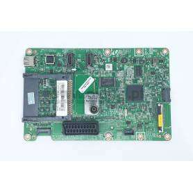 MAINBOARD TV SAMSUNG BN41-02217B, BN94-07841J