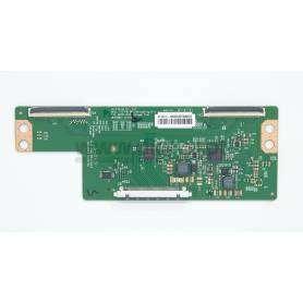 T-CON 6870C-0532A, V15 FHD DRD