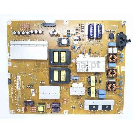FONTE DE ALIMENTAÇÃO LG EAX65613901 1.6, EAY63149401
