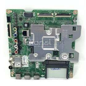 MAINBOARD TV LG EAX67872805 1.1, EBT00003G0