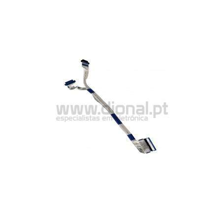 CABLE LG WI FI EAD65387310