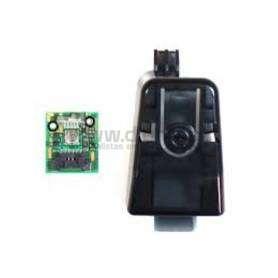 Botão Power, IR-Sensor Samsung BN41-02398A