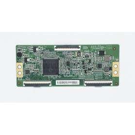 T-CON HV430QUBH10, 43UHD