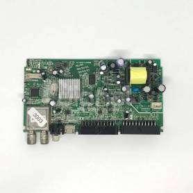 DH2637-ZC01-01