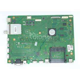 MAINBOARD SONY 1-883-754-12