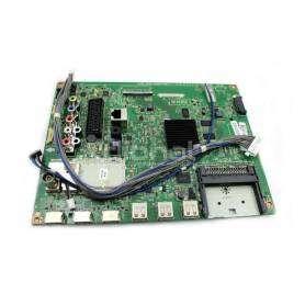 MAINBOARD LG EAX65610906 1.1, EBT64019302