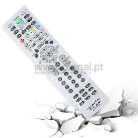 COMANDO DE SERVIÇO TV LG  MKJ39170828