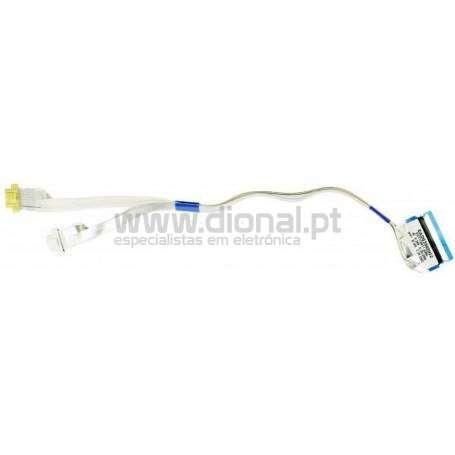 CABO LVDS LG EAD65505202